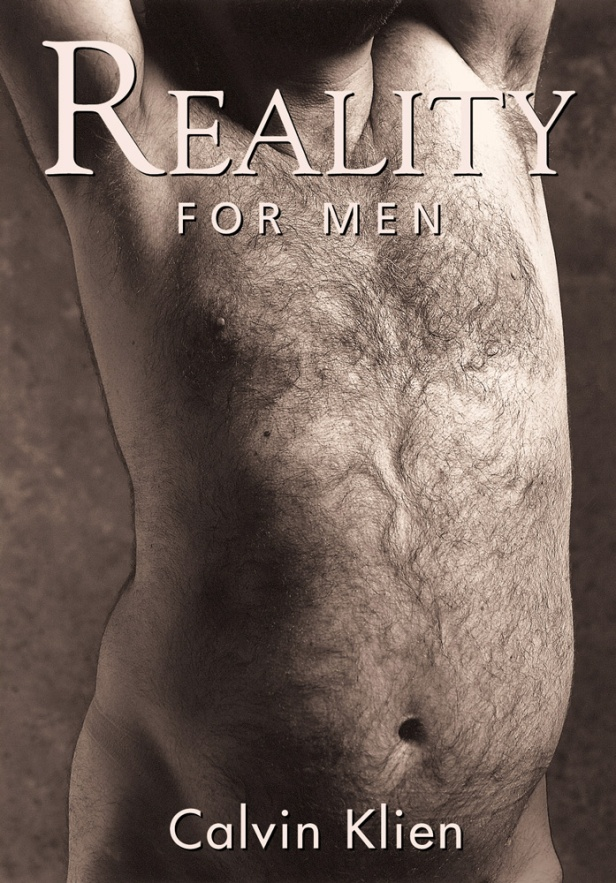 adbusters_reality_for_men.jpg
