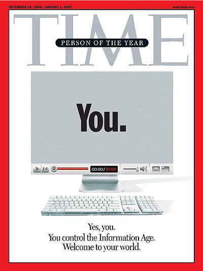 time-person of the year.jpg